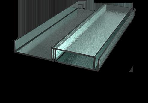 A M S Glass Glazing